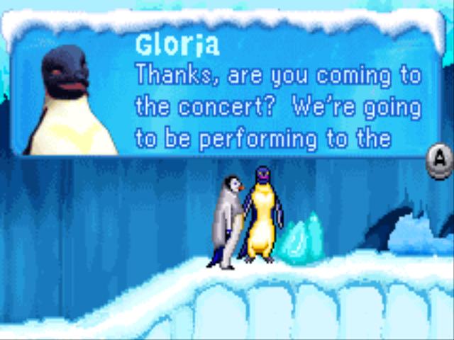 File:Adult Gloria in Happy Feet GBA Game.PNG