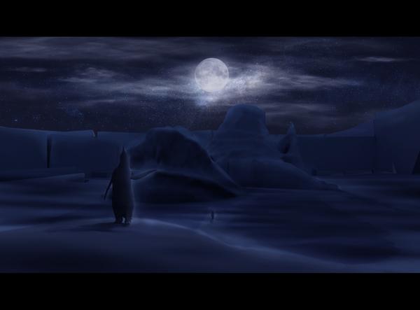 File:Gloria's song breaks the darkness (HFTC).JPG