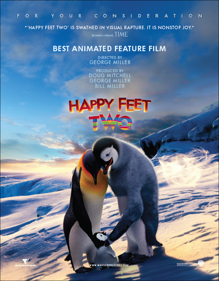 reaction paper of happy feet Happy feet wallpaper - free high quality wallpapers, high definition backgrounds widescreen and hq images, free to download hd wallpapers wallpaper (59011.