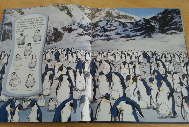 File:Happy Feet Look and Find - Emperor Penguins.png