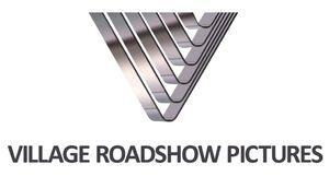 Village roadshow pictures logo