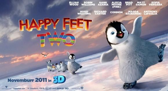 File:Happy-Feet-2-Film-580x314.jpg