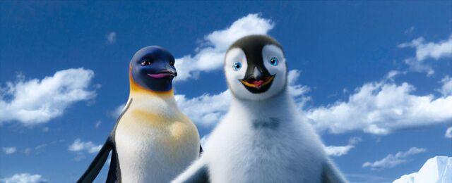 File:Happy Feet Two i19.jpg