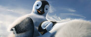 2011 happy feet 2 031