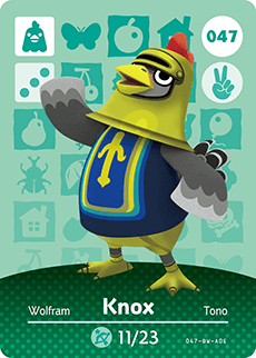 File:KnoxCard.png