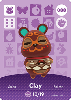 File:ClayCard.png