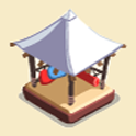 File:Cozy-cabana.png