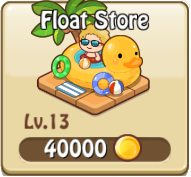 File:Float Store Avatar.png