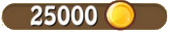 File:25000 Coins.png
