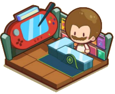 File:Game Shop.png
