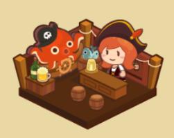File:Pirate Bar W.PNG