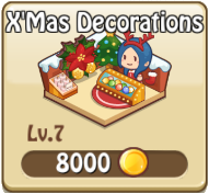 File:X'Mas Decorations Avatar.png