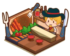 File:Steak Shop.png