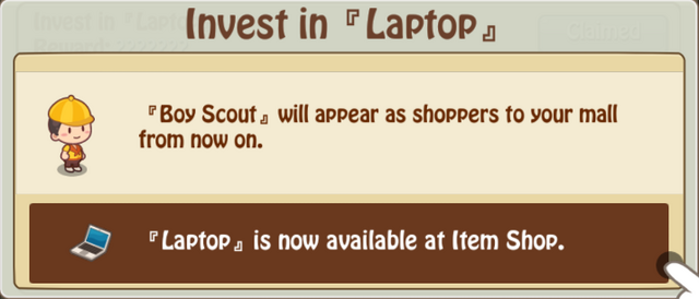 File:Invest Laptop 2.png