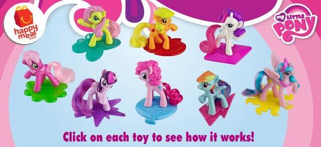 File:Happy Meal 2010-01 My Little Pony.jpg