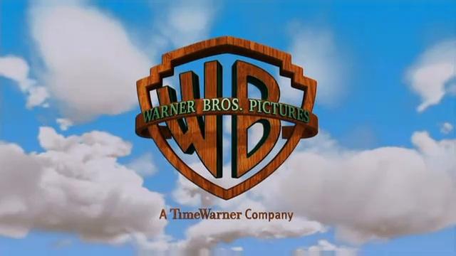 File:Warner Bros. Pictures logo 2010 - Yogi Bear Variant.jpg