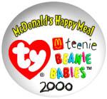 File:McD Teenie Beanie Babies.jpg