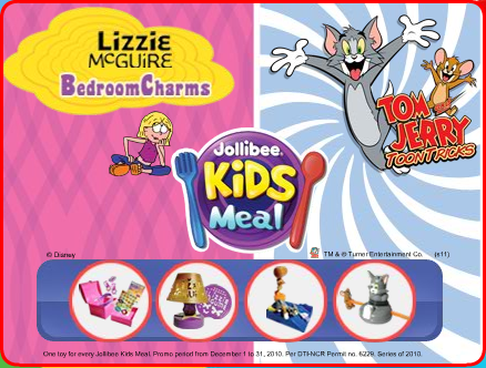 File:Jollibee January 2011 Lizzie Tom.png