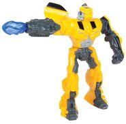 McD Qatar Transformers 4