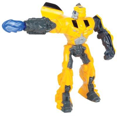 File:McD Qatar Transformers 4.jpg