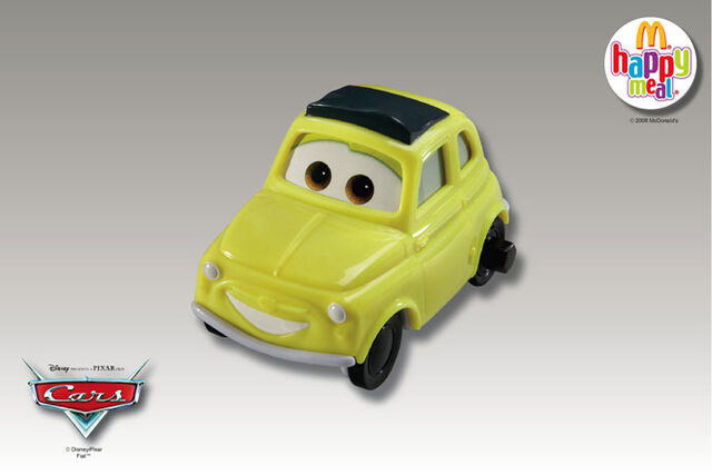 File:McD Cars Luigi.jpg