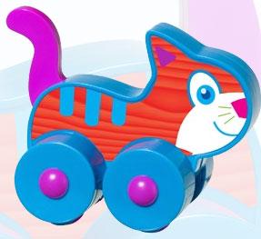 Wendys-2008-03-u3-cat