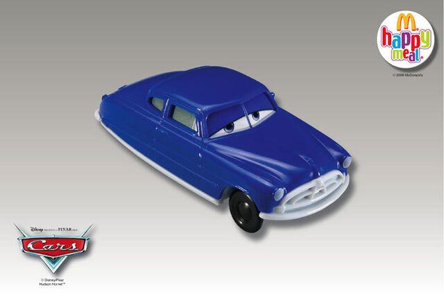 File:McD Cars Doc Hudson.jpg