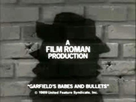 File:Film Roman logo 1989 - Garfield's Babes and Bullets Variant.jpg