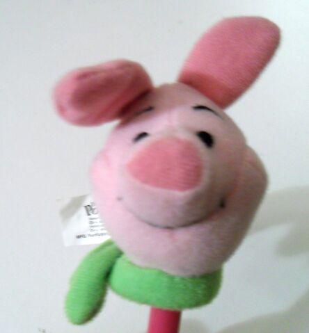 File:McD The Book of Pooh Piglet b.jpg
