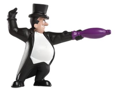 File:McD Arabia Batman Penguin.jpg