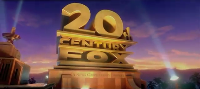 File:20th Century Fox 2010 - Gulliver's Travels.png