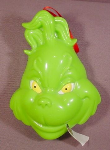 File:Wendys Grinch sticker dispenser.jpg