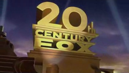 File:20th Century Fox logo 2002 - Ice Age Variant.png
