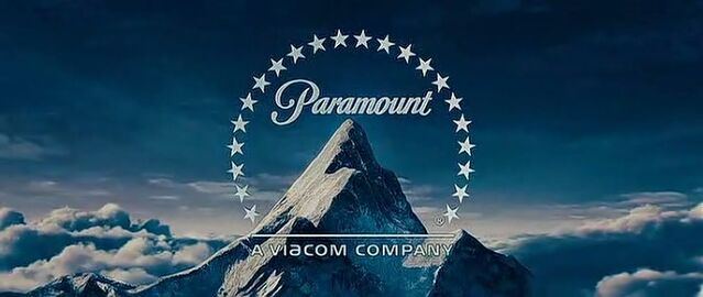 File:Paramount Pictures logo 2010 - The Last Airbender Variant.jpg
