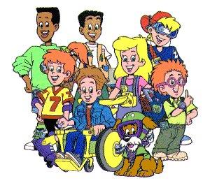 File:Burger King Kids Club group.jpg