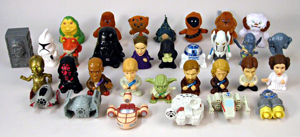 File:The Super Star Wars Collection.jpg