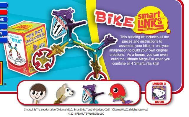 File:Wendys 2011 Smart Links Bike.jpg