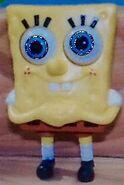 Spongebob'sRollingEyes
