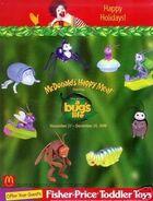 Bug'sLifeMcDonald'sPromotionalImage