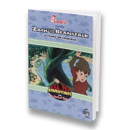 File:Zach and the Beanstalk.jpg