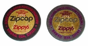 File:Zippys-1993-milkcaps.jpg