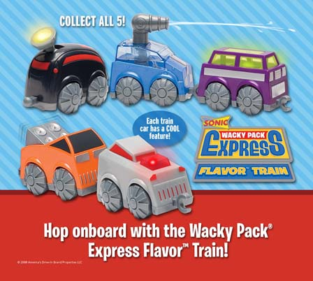 File:Sonic Wacky Pack Express Flavor Train.jpg