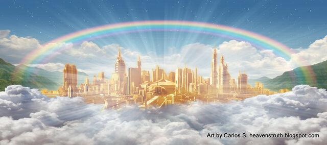 File:Kingdom-of-heaven-city-heavenly-city-mary-k-baxter.jpg