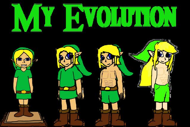 File:Deviation 423 my evolution by sexybenplz-d66q4t4.png