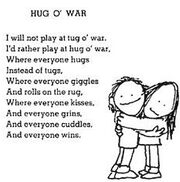 Cute,love,poem,text,shel,silverstein-da392f83f1733f655f09a0f57dbecae2 h