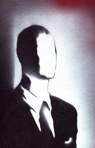 File:Mr slender man by mrjak-d58g13e.jpg