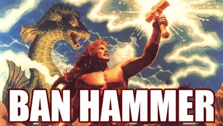 File:Ban hammer.jpg