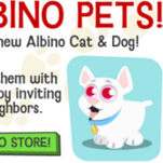 Happy-pets-albino-pets-notice-1283204968 168x168-1-