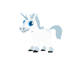 File:Cotton Horse.png