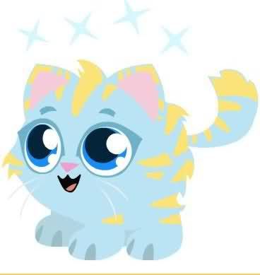 File:Artic Cat.jpg